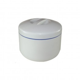 Yogurt Maker (1L)