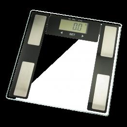 Body Scale (Glass)